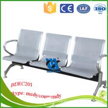 BDEC201 3 set waiting room chair