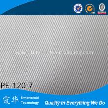PE-5926 Filtertuch für Filterpresse