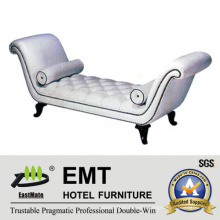 Hotel Elegant Grand China Beauty Chair (EMT-BS02)