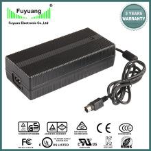 12V9a Power Supply (FY1209000)