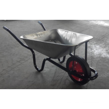 60L Sri Lanka Wheelbarrow Wb3800