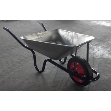60L Sri Lanka Wheelbarrow Wb3800