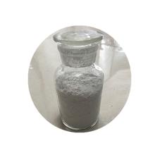 peptídeo Calcitonina Salmão / calcitonina de salmão cas 47931-85-1