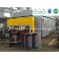 JYG série Hollow Paddle Dryer