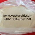 Facteur 38916-34-6 de libération d'acétate de somatostatine de croissance de haute pureté-hormone 38916-34-6