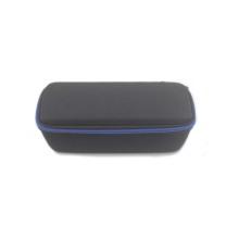 Capa protetora de alto-falante em EVA para JBL / Bose