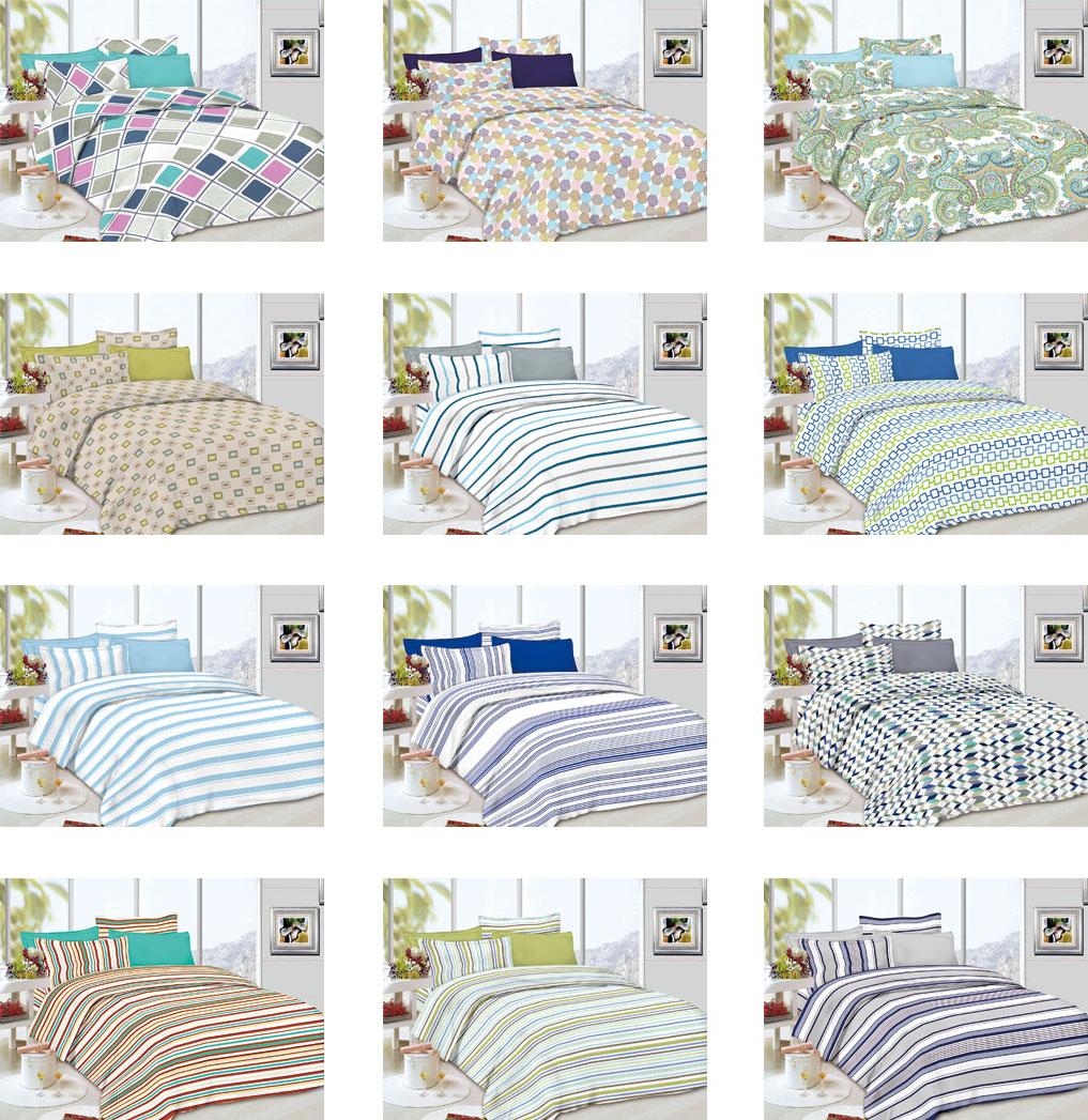 Xingang Bedding Textile (2)