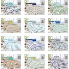 Couvre-lit à la maison utilisé par décoration de tissu de jacquard de haute catégorie