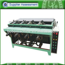 gas stove grate forming equipment
