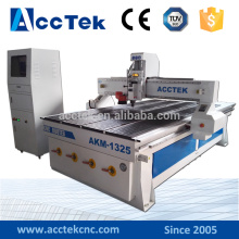 Jinan China Guitar, cabinet, wooden stair wood cut out machine / hot sale plastic cnc cutting machine
