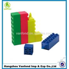 usine direct haute qualité surligneur encre.