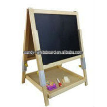 display easel chalkboard