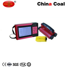 Localizador de posición de barras de escaneo portátil Zbl-R630A