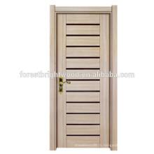Хорошее Качество Стиль Меламин Дверная Конструкция Из Спальни Дверь