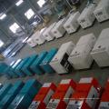 La meilleure solution d'énergie: générateur diesel triphasé de la production Deutz de 10kva à 500kva AC à vendre