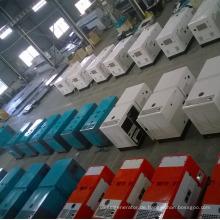 Beste Energienlösung: 10kva zu 500kva Wechselstrom dreiphasiger Ausgang Deutz Dieselgenerator für Verkauf