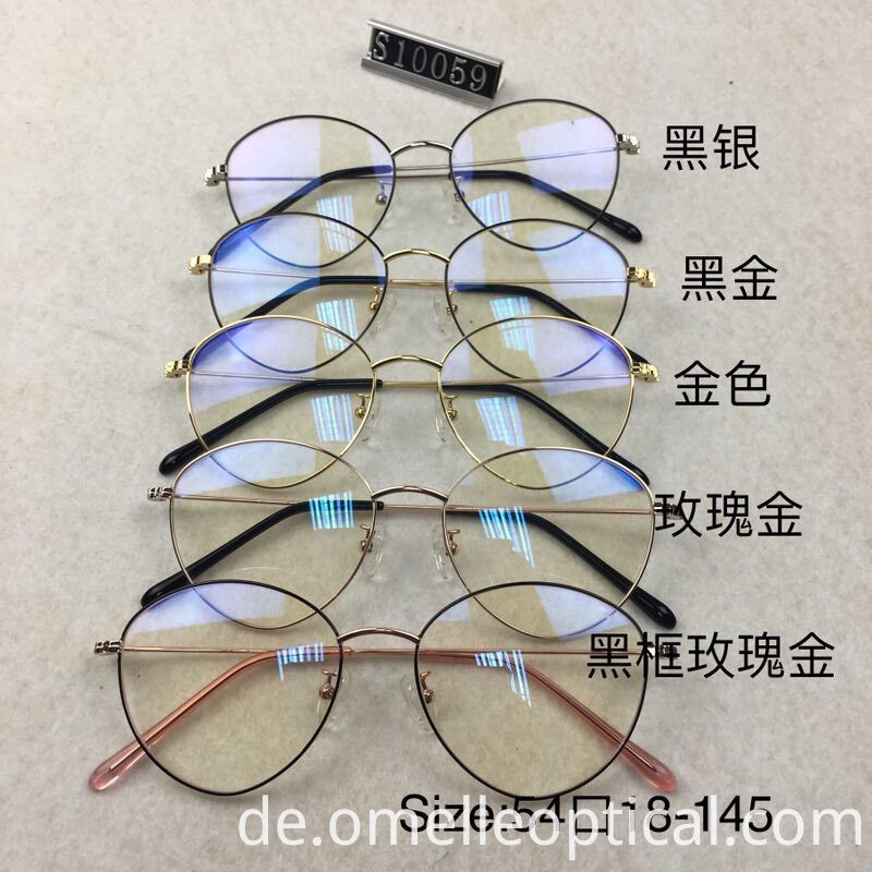 Womens Reading Glasses