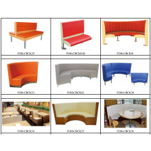 Bent Plywood Cheap Tables Chairs Restaurant Furniture Factory