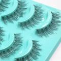 Mascara Artifact Grafting Eyelash for Beauty