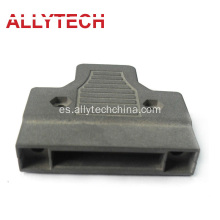 Customzied Color Aluminio Die Casting Components
