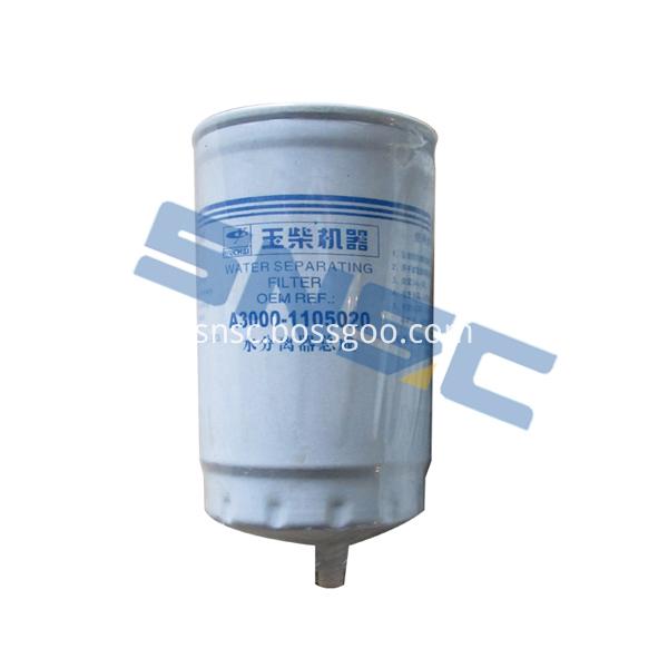 A3000 1105020 Clx 197a Filter 1 1