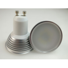 LED Lamp GU10 5W for Home Use