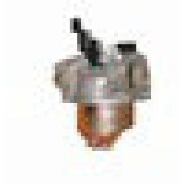 Carburatore economico 6.5HP da vendere, parti di ricambio del generatore del carburatore del motore