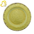 """oferta de fábrica 11 """"cor de ferrugem restaurante de rim que serve pratos"""