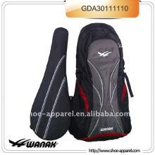heiße Verkaufs-Badmintontasche