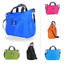 OEM verfügbar PRO Sport Rucksack mit starken Schultergurt Reise Duffel Bag