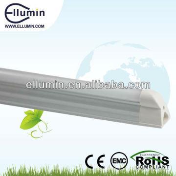 nuevo mejor precio led t8 luz del tubo