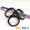 Rotary Shaft SA Oil Seal Activator And Hydraulic Parts Sellado Amortiguadores Caucho Sellos de aceite