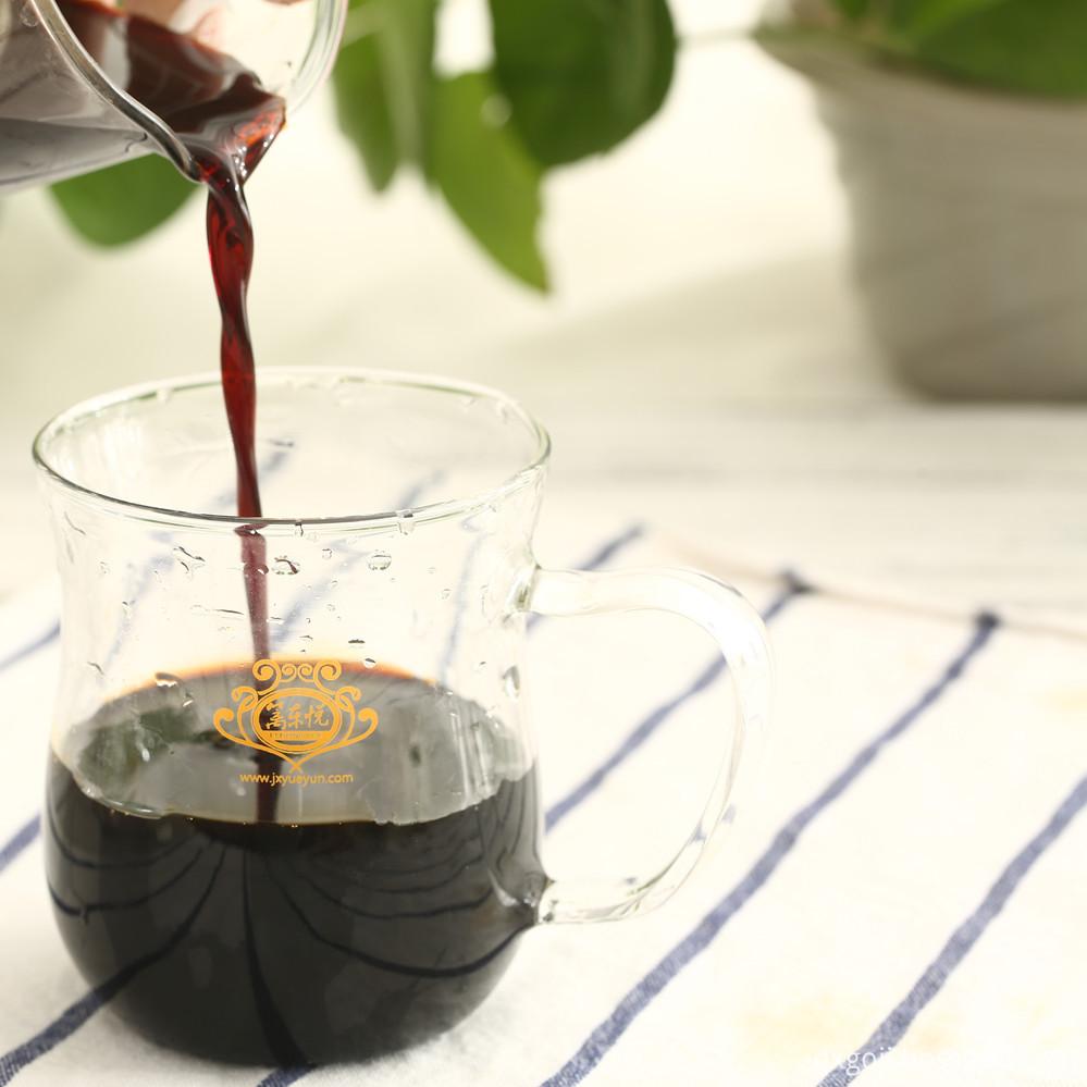 Wolfberry Liquid Juice