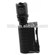 High Quality Flashlight Holder