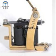 Professional Handmade Tattoo Machine (TM423)