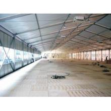 General Flooring System