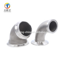 high quality custom irrigation pipe fittings/eblows fittings