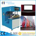 8-15kw PVC Tent Tarpaulin Welding Machine
