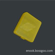 Enook 18650-4 Rechargeable Batteries Case