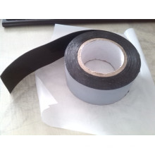 PE Butyl Anticorrosion 3ply Tape