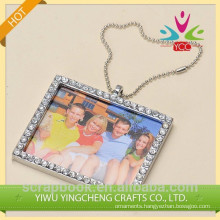 loving family photo frame & crystal cube photo frame