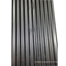 1060  Aluminum Corrugated Sheet