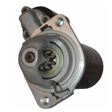 BOSCH STARTER NO.0001-108-030 for VOLVO