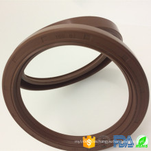 Crane and Tractor Part Oil Seal Hydraulic Seal Hydraulic Seal Oil Seals