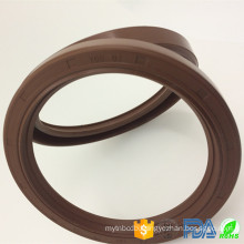 Crane and Tractor Part Oil Seal High Pressure Hydraulic Seal Pneumatic System Oil Rubber Seals