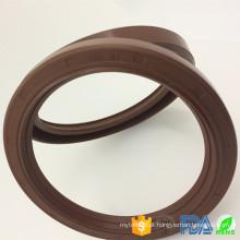 Selo hidráulico de alta pressão do óleo do sistema pneumático Selo hidráulico de alta pressão do óleo do sistema pneumático