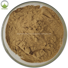 Best selling products natural bilberry extract