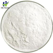 Schönheitspflege-Rohstoff-Pulver Reine Hyaluronsäure