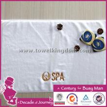 Hotel SPA Floor Towel 100% Cotton