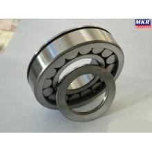 Roulement à rouleaux cylindriques Nu216
